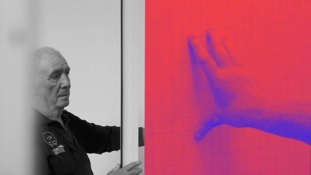 Pixel - Antonio