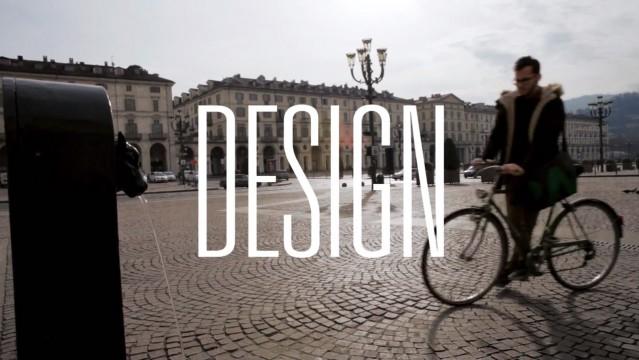 Master Marketing Comunicazione Design